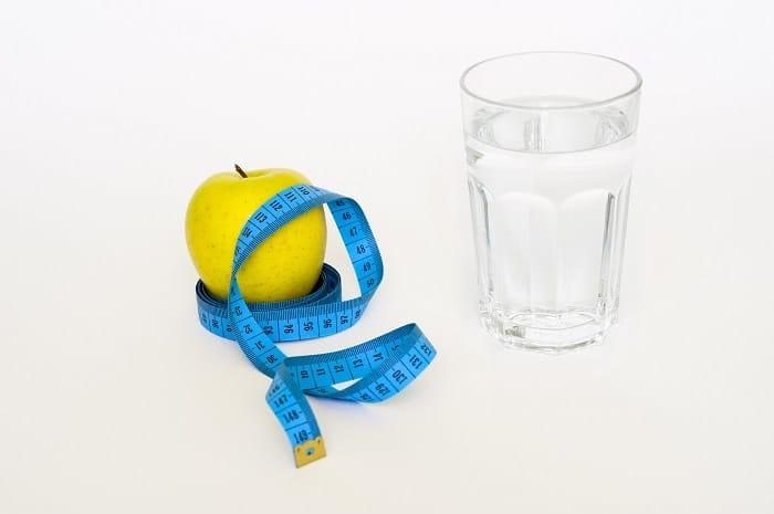 Het 1200 calorie dieet, ideaal voor jou?