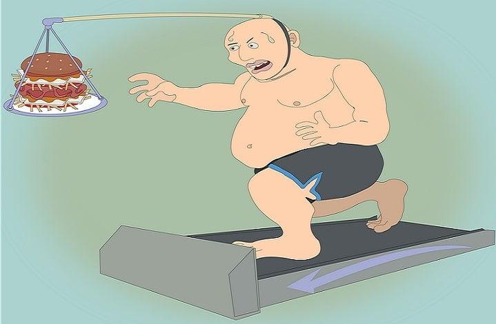 20 kilo afvallen: alle essentiële tips en informatie!