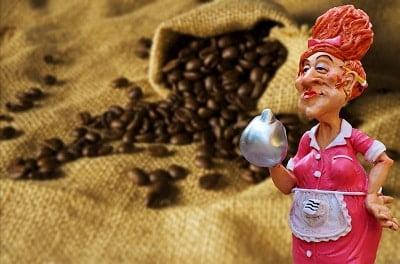 Wat zijn de effecten van te veel cafeïne?