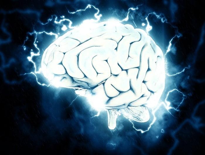 Aankomen en afvallen door stress: waarom te veel cortisol ongezond is!