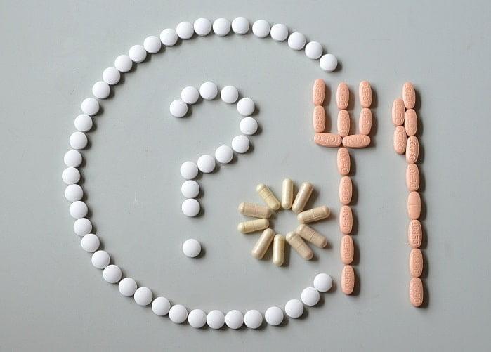 Additieven in voedsel: zijn ze altijd zo slecht?