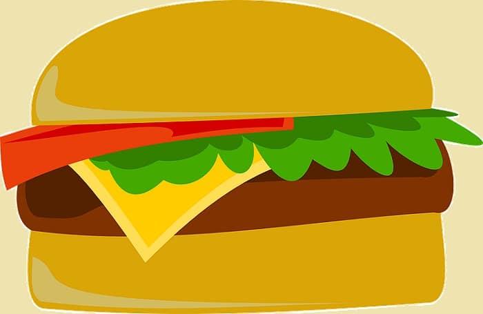 Kan je afvallen als je elke dag McDonalds eet?