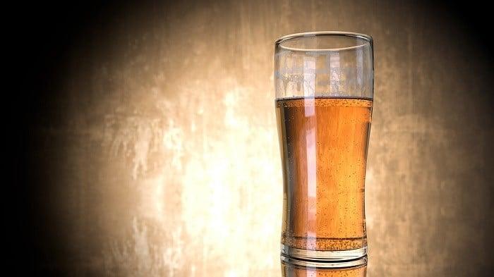 Hoe gezond is alcoholvrij bier?