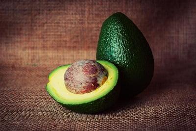 Waarom een avocado zo ontzettend gezond is!