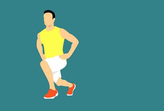 8 redenen om te beginnen met sporten!
