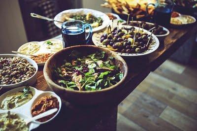 Wat is het verschil tussen biologisch en ecologisch eten?