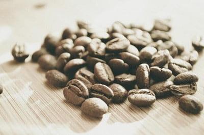 Wat is bulletproof koffie?