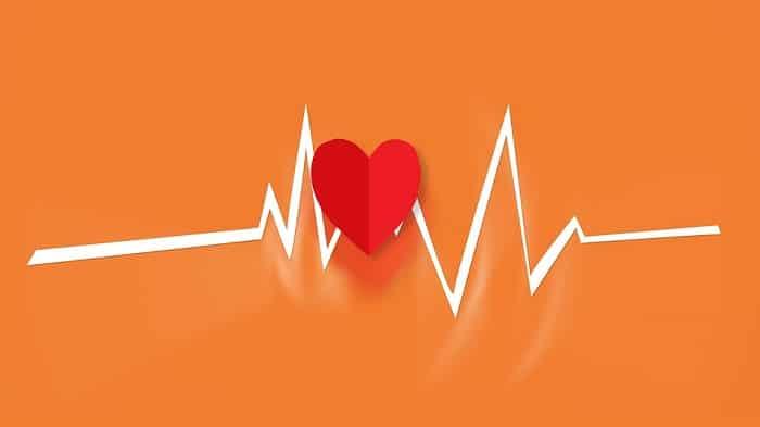 Cardio en krachttraining wel of niet combineren?