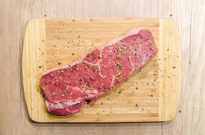 Het carnivoordieet: is alleen vlees eten goed voor je?