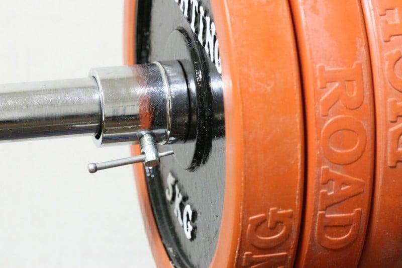 Wat zijn compound oefeningen?