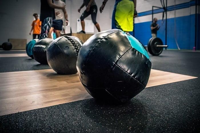 CrossFit: de voor- en nadelen op een rij!