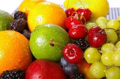 Wat zijn antioxidanten?