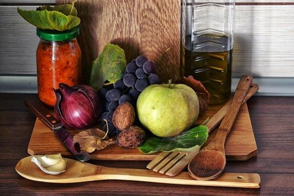 Hoe krijg je voldoende eiwitten binnen als vegetariër?