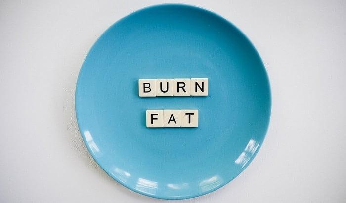 Wat mag je verwachten van fatburners?