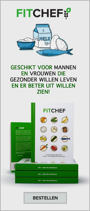 fitchef banner