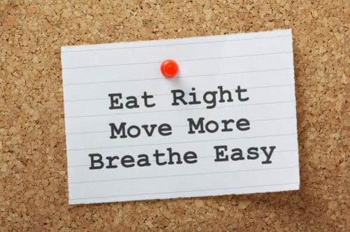 7 fitness motivatie tips!