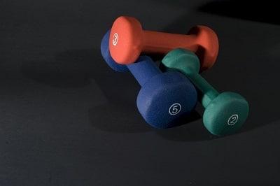 Fitness tips voor beginners!