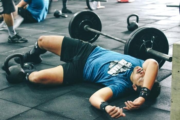 Geen zin om te sporten: wat nu? 10 motivatie tips!