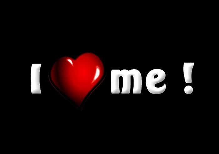 Gezond egoïsme: waarom je jezelf best op de eerste plaats mag zetten!