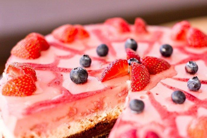 Gezond gebak maken: zo doe je dat
