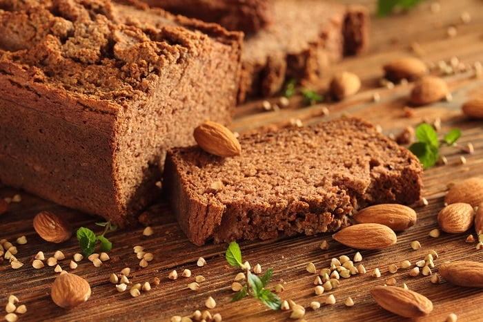 Gezond glutenvrij eten, hoe doe je dat?