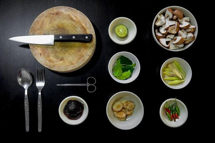 Gezond koken is niet moeilijk: 10 praktische tips!