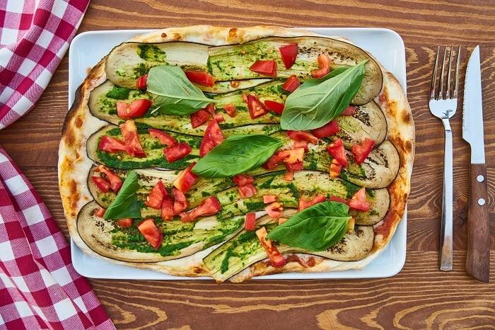 Gezonde pizza maken: heerlijke recepten en suggesties!
