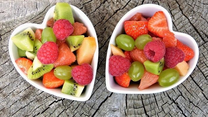 Gezonde snacks maken: praktische tips + 10 leuke suggesties!