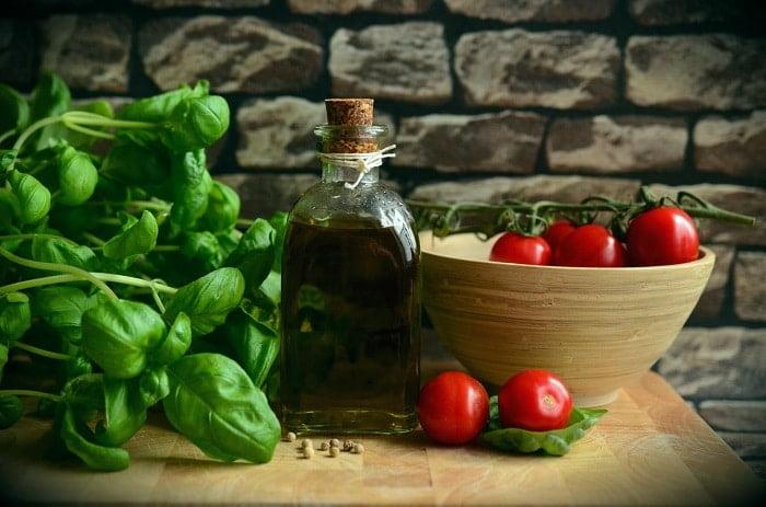 6 extra gezonde voedingscombinaties!