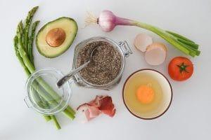 8 gezonde voedingsmiddelen met veel calorieën