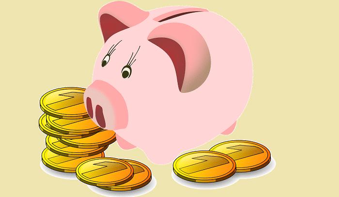 Goedkoop eiwitrijk eten: de prijs van eiwitten in een handig overzicht!