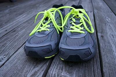 Tips om hardloopschoenen te kopen!