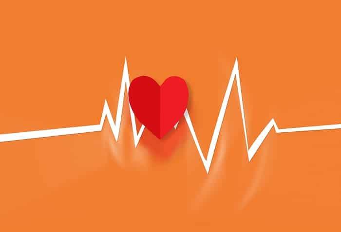 Wat is een goede hartslag tijdens het sporten?