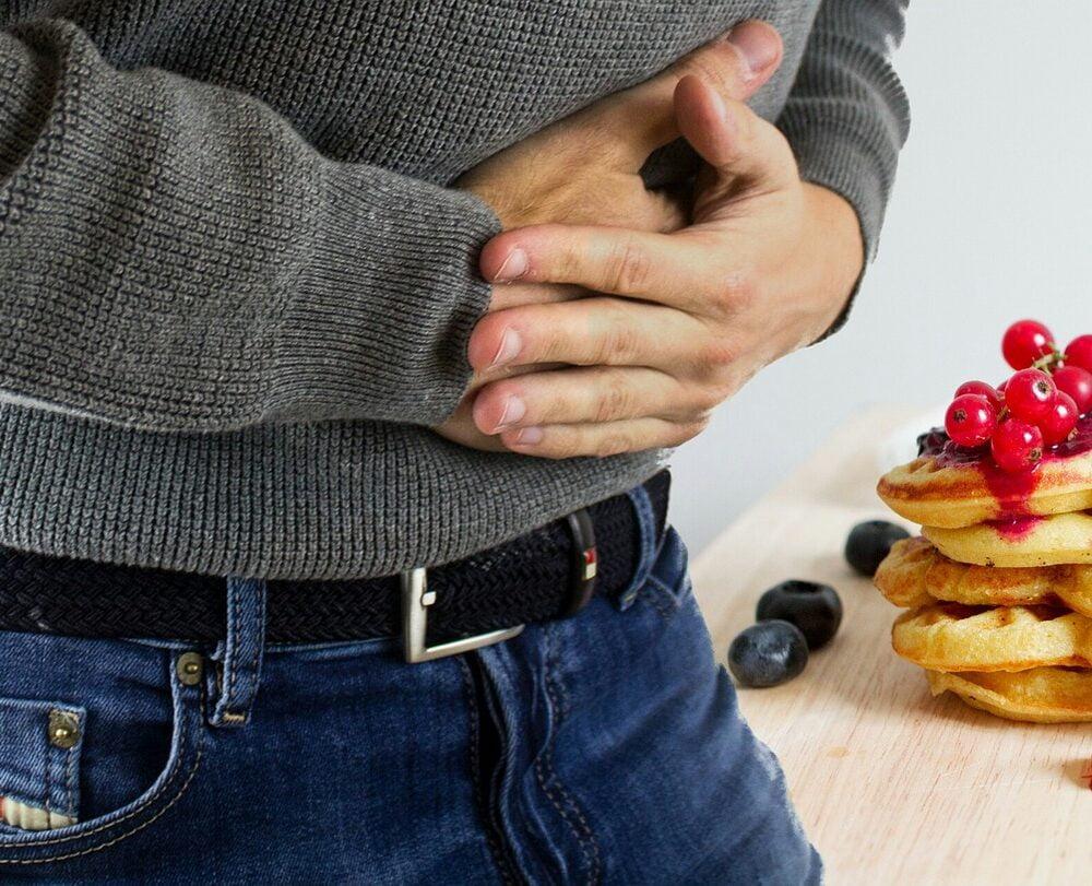 Het GAPS dieet: voor een gezond brein
