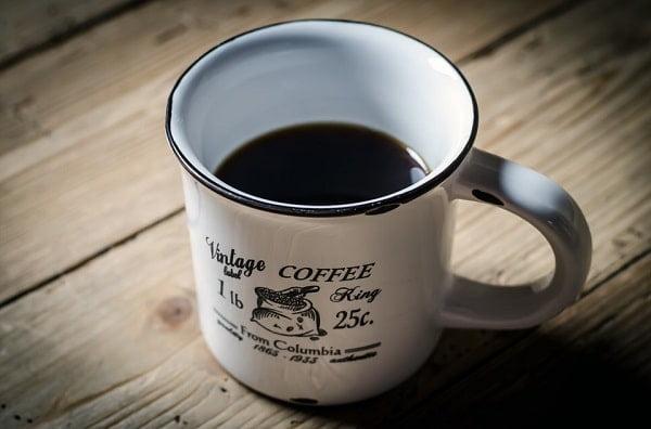 9 tips om je koffie (nog) gezonder te maken!