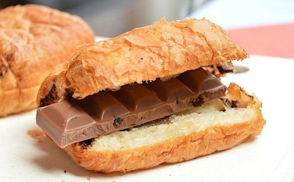 6 tips tegen hongergevoel na eten!