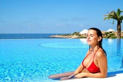 5 tips om in vorm te blijven tijdens je vakantie!