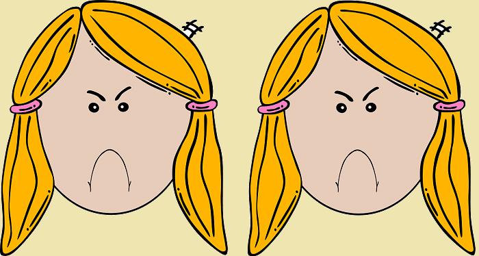 8 irritaties van een gezonde leefstijl!
