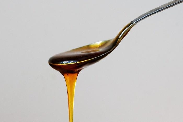 Is honing gezond? Alle fabels en feiten op een rijtje!