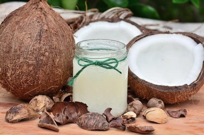 Is kokosolie nu wel of niet gezond? Alle informatie op een rijtje!