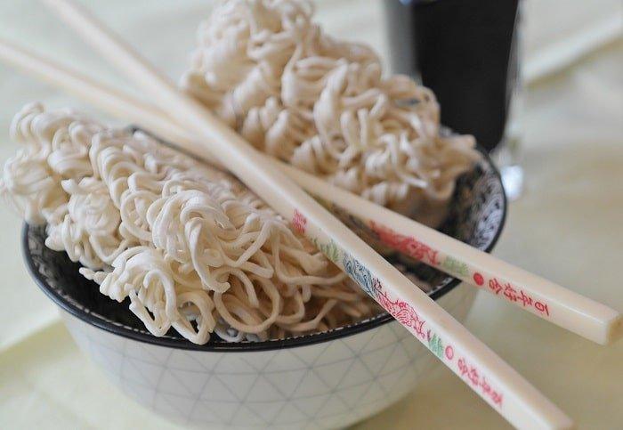 Kant-en-klare maaltijden: gezond of ongezond?