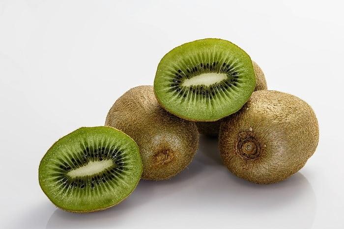 Waarom is kiwi gezond? 9 redenen!