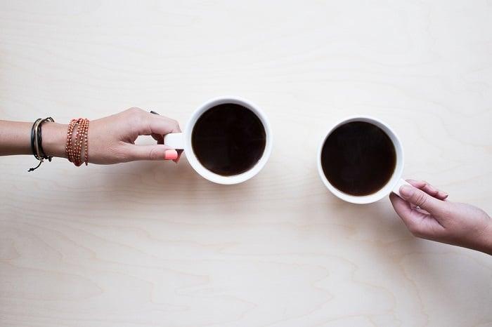 Hoeveel koffie per dag is gezond?