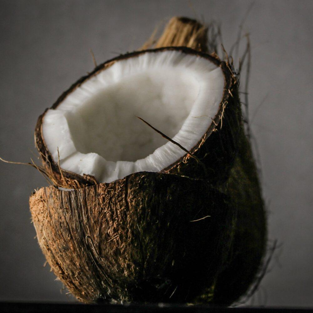 Is kokos gezond? De voor- en nadelen