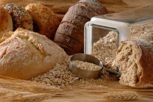 Koolhydraten, de goede- en de slechte!