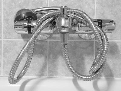 Is koud douchen gezonder dan warm douchen?