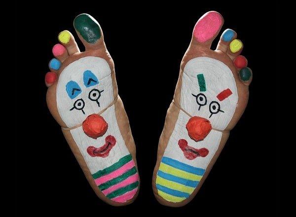 Last van koude handen en voeten? Deze tips helpen!
