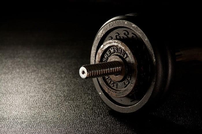 5 manieren om krachttraining intensiever te maken!