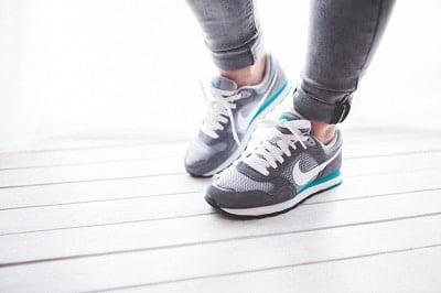 Tips tegen kramp in je benen!