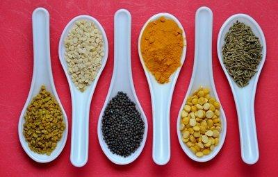 Wat zijn de gezondste kruiden en specerijen?